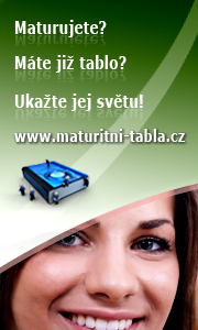 Banner Maturitnitabla.cz